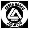 Roger Gracie Jiu Jitsu Salford